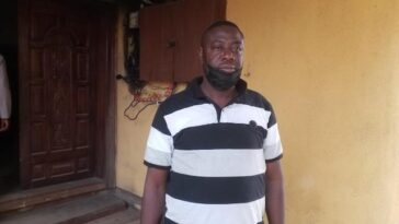 38-Year-Old Lecturer, Adebisi Ademola Sentenced To Prison Over Romance Scam In Kwara 6