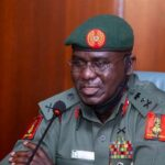 Tukur Buratai Breaks Silence On 'Missing Billions' Approved For Weapons Purchase 28
