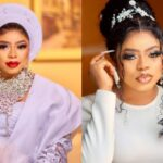 Bobrisky Responds To Assault Claims Against Her By Her PA 22