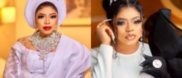 Bobrisky Responds To Assault Claims Against Her By Her PA 24