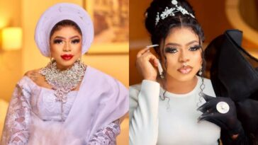 Bobrisky Responds To Assault Claims Against Her By Her PA 1