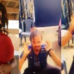 I Dumped My Boyfriend For Refusing To 'Frog Jump' When He Offended Me - Cossy Orjiakor 28