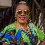 Wife Of Ex-Police Commissioner, Eunice Aghanya Brutally Murdered Inside Her House In Makurdi 28