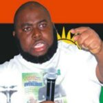 """Nobody Can Stop Us"" - Asari Dokubo Declares Himself Leader Of New Biafra Government 8"