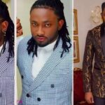 I Wonder How Nigerians Believe That Another Human Can Steal Their Destiny - Uti Nwachukwu 28