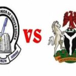 """Blame FG If Universities Shutdown Again"" - ASUU Threatens To Go On Another Strike 27"