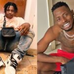 Police Clears Nigerian Singer, Barry Jhay Of Killing His Record Label Boss, Kashy Godson 27