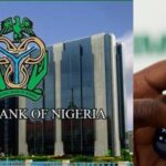Nigerians To Pay N7 For Every USSD Transaction As CBN Imposes New Bank Charges 28