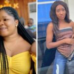 Two Abducted Female Students Of OOU Regains Freedom From Kidnappers Den In Ogun [Video] 28