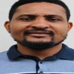 Nigerian Man, Chigozie Eze Squanders His Company's N20 Million On Online Betting 28