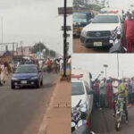 Three Injured As Muslims And Christians Clash Over Use Of Hijab In Kwara Schools [Video] 27