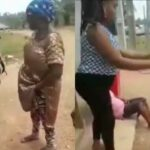 Two Nigerian Farm Workers Caught With Over 3 Crates Of Egg Hidden In Their Bodies [Video] 28