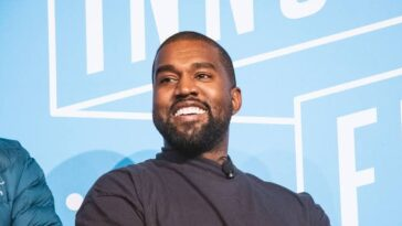 Kanye West Becomes Richest Black Man In American History With Net-Worth Of $6.6 Billion 7