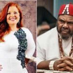 Pastor Laurie Idahosa Apologizes For Saying Pete Edochie's Mother Was A Victim Of Rape [Video] 29