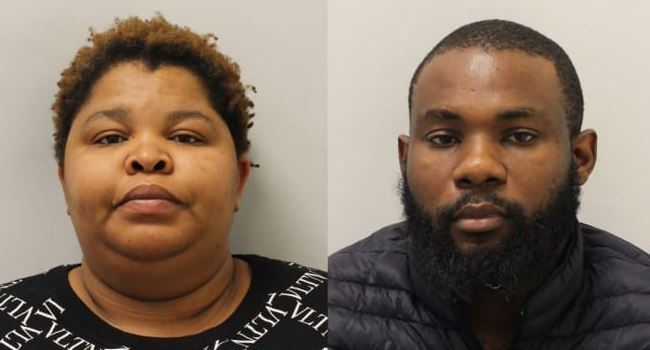 Two Nigerians Sentenced To Prison In UK For Fraudulently Claiming £500k COVID-19 Loan 1