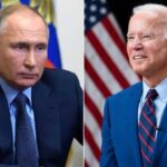 """""""It Takes One To Know One"""" - Vladimir Putin Reacts After Joe Biden Called Him A 'Killer' 27"""