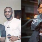 Davido's Aide, Obama DMW Reportedly Got Tiwa Savage Pregnant And She Lost The Pregnancy 27