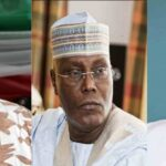 We Have Evidence Atiku Defeated Buhari In 2019 Presidential Election - Gov Bala Mohammed 28