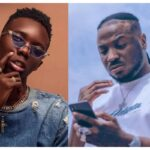 """Stop Comparing Me With Peruzzi That Haven't Dropped Any Album"" - Blaqbonez Warns 27"