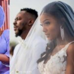 Singer Adekunle Gold Accused Of Cheating On Simi With A Model, Teminikan 27
