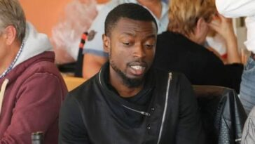 Son Of Liberia President, George Weah Jr Arrested For Throwing Noisy Party In France 2