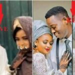 Kaduna Man Dumped His Girlfriend And Married The Fiancée Of His Late Air Force Brother 27