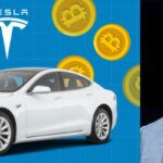 Billionaire Elon Musk Says Tesla Cars Can Now Be Bought Using Bitcoin 28