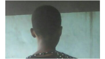 """""""I Slept With A Middle-Aged Man Because I Like Sεx"""" – 12-Year-Old Girl Tells PH Court 11"""