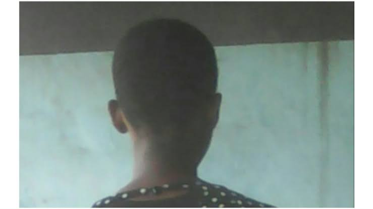"""""""I Slept With A Middle-Aged Man Because I Like Sεx"""" – 12-Year-Old Girl Tells PH Court 1"""