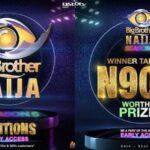 BBNaija Organisers Announces Audition For Season 6, Winner Gets N90 Million Grand Prize 27