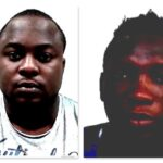 Two Nigerian Fraudsters Jailed For Stealing $750K, N120m From Three International Airlines 28
