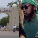 Kano Hisbah Arrests Male And Female Students Found In Same Room, Fines Them N20,000 Each 11