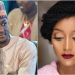 President Buhari's Son, Yusuf Reportedly Set To Marry Princess Zahra Bayero Of Kano 27