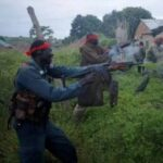 Bandits Kills 26 People Including Vigilante Guards And A Soldier In Niger State 28