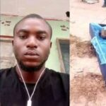Man Kills His Mom, Cuts Off Her Head And Buries Her In Shallow Grave In Enugu [Photos] 28