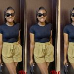 Young Nigerian Lady Commits Suicide After Her Boyfriend Of 12 Years Dumped Her 30
