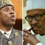 Buhari Has Been Printing Money, We Swore An Oath Never To Tell Nigerians - Amaechi [Video] 29