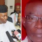 Professor Peter Ogban Jailed For Rigging In Favour Of PDP, Not Me – Godswill Akpabio 27