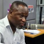 """""""We'll Sleep With You Before Giving You Roles"""" – Movie Director, Ola Michael Tells Actresses 28"""