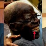 """If Tinubu Can't Clean Up His Teeth, How Will He Clean Up Nigeria?"" - Reno Omokri Asks 27"