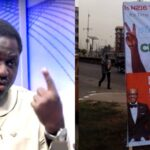 Femi Adesina Says Buhari Never Promised To Make One Naira Equal To One Dollar [Video] 32