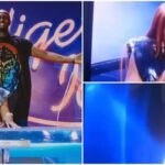 Seyi Shay Under Fire Over Her 'Harsh Comment' To Aspiring Singer On Nigerian Idol [Video] 28
