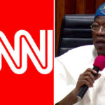 Nigerian Brands Running Adverts On CNN, Others To Pay N100,000 Fine - Lai Mohammed 27