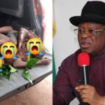 Fulani Herdsmen Kill Over 15 Persons In Ebonyi, Burn Houses And Cars - Governor David Umahi 28
