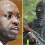 Two Policemen killed as gunmen attack Former CBN Governor Charles Soludo in Anambra State 29