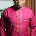 Emeka Ezenwanne Anambra state commissioner for public utilities abducted as gunmen attack Charles Soludo 33