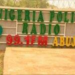 "Nigerian Police Force Establishes Radio Station ""To Bring Police Closer To The People"" 28"