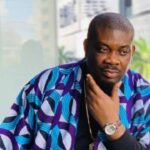 Don Jazzy Reveals How He Farmed, Sold Akara And Agidi While Growing Up In Lagos 27