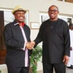Peter Obi Opens Up About Demanding N7bn To Install Willie Obiano As Anambra Governor 27