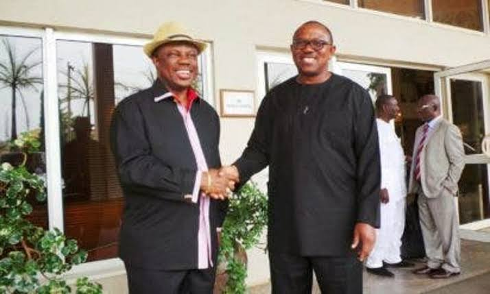 Peter Obi Opens Up About Demanding N7bn To Install Willie Obiano As Anambra Governor 11